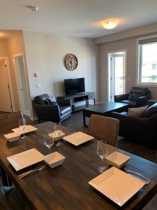 Photo 23: 401 1031 173 Street in Edmonton: Zone 56 Condo for sale : MLS®# E4262432