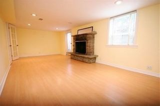 Photo 13: 191 Humbervale Boulevard in Toronto: Stonegate-Queensway House (Bungalow) for lease (Toronto W07)  : MLS®# W4849285