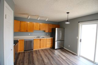 Photo 11: 5108 52 Avenue: Calmar House Half Duplex for sale : MLS®# E4256866