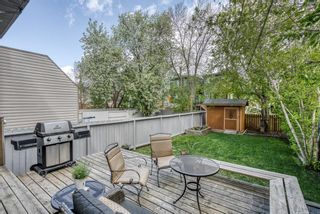 Photo 36: 606A 25 Avenue NE in Calgary: Winston Heights/Mountview Detached for sale : MLS®# A1109348