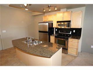 Photo 5: 3512 11811 LAKE FRASER Drive SE in Calgary: Lake Bonavista Condo for sale : MLS®# C4081511
