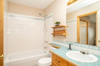 Photo 19: 22 Kirk Close: Red Deer Semi Detached for sale : MLS®# A1118788