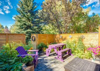 Photo 31: 52 Point Drive NW in Calgary: Point McKay Row/Townhouse for sale : MLS®# A1147727
