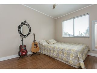 Photo 11: 20298 116B Avenue in Maple Ridge: Southwest Maple Ridge House for sale : MLS®# R2155275