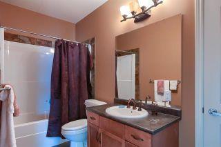 Photo 10: 247 5165 Trepanier Bench Road: Peachland House for sale : MLS®# 10185845