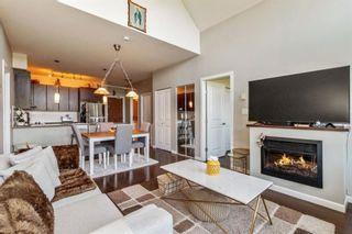 """Photo 4: # 412 15388 101 Avenue in Surrey: Guildford Condo for sale in """"Ascada"""" (North Surrey)  : MLS®# R2509512"""