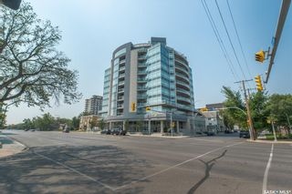 Photo 25: 301 2300 Broad Street in Regina: Transition Area Residential for sale : MLS®# SK870518
