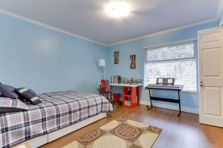 "Photo 19: 3 2951 PANORAMA Drive in Coquitlam: Westwood Plateau Townhouse for sale in ""Stonegate Estates"" : MLS®# R2539260"