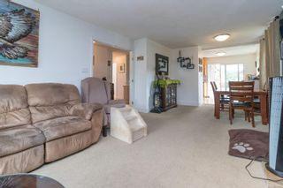 Photo 8: 2689 Myra Pl in : VR Six Mile House for sale (View Royal)  : MLS®# 879093