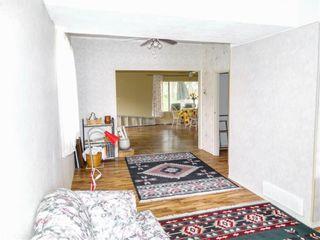 Photo 7: 123 47 Avenue W: Claresholm Detached for sale : MLS®# A1036653
