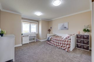 Photo 34: 101 Northview Crescent in : St. Albert House for sale (Rural Sturgeon County)