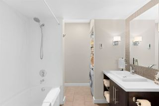 """Photo 19: 3301 33 CHESTERFIELD Place in North Vancouver: Lower Lonsdale Condo for sale in """"HARBOURVIEW PARK"""" : MLS®# R2564646"""