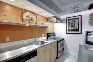 Photo 9: 203 59 Glamis Drive SW in Calgary: Glamorgan Apartment for sale : MLS®# A1149436