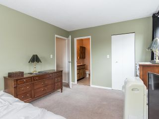 """Photo 13: 2341 WAKEFIELD Drive in Langley: Willoughby Heights House for sale in """"Willoughby Heights"""" : MLS®# R2371963"""