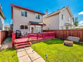 Photo 35: 90 CRAMOND Circle SE in Calgary: Cranston Detached for sale : MLS®# A1017241