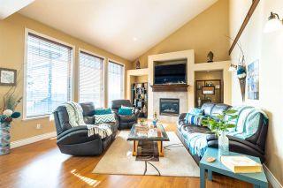 Photo 8: 24388 104 Avenue in Maple Ridge: Albion House for sale : MLS®# R2467563