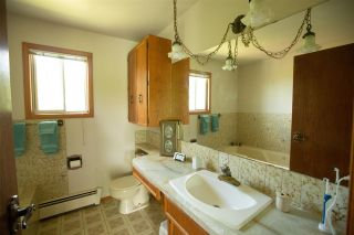 Photo 31: 27020 HWY 18: Rural Westlock County House for sale : MLS®# E4234028