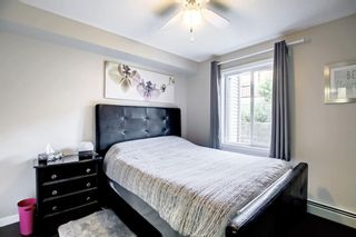 Photo 12: 1107 2395 Eversyde Avenue SW in Calgary: Evergreen Apartment for sale : MLS®# A1146206
