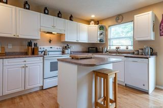 Photo 2: 1482 Sitka Ave in : CV Courtenay East House for sale (Comox Valley)  : MLS®# 864412