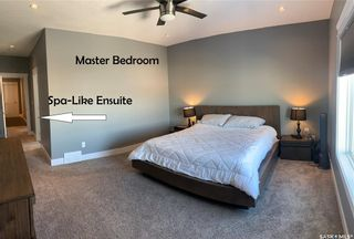 Photo 20: 1908 Matte Court in Estevan: Dominion Heights EV Residential for sale : MLS®# SK840723