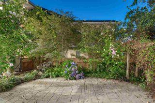 "Photo 36: 10508 BAKER Place in Maple Ridge: Albion House for sale in ""MapleCrest by Genstar"" : MLS®# R2491556"