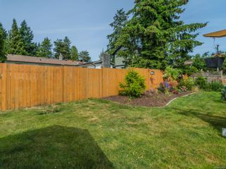 Photo 40: 3614 Victoria Ave in : Na Uplands House for sale (Nanaimo)  : MLS®# 879628