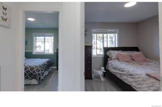 Photo 23: 6151 Clayburn Pl in NANAIMO: Na North Nanaimo Half Duplex for sale (Nanaimo)  : MLS®# 839127
