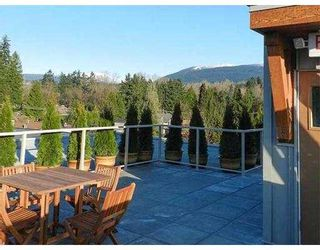 Photo 10: # 306 2138 OLD DOLLARTON RD in North Vancouver: Seymour Condo for sale : MLS®# V1005795