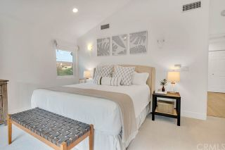 Photo 37: House for sale : 4 bedrooms : 425 Manitoba Street in Playa del Rey