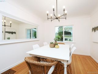 Photo 6: 1743 Armstrong Ave in VICTORIA: OB North Oak Bay House for sale (Oak Bay)  : MLS®# 818993