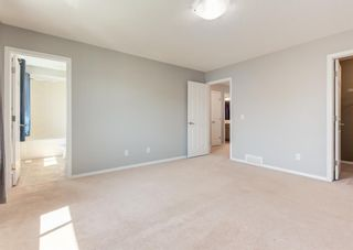Photo 20: 932 Windhaven Close SW: Airdrie Detached for sale : MLS®# A1125104