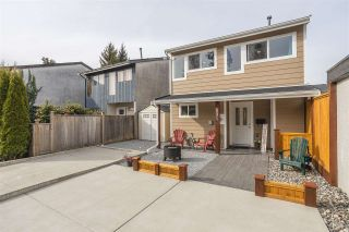 """Photo 25: 891 PINEBROOK Place in Coquitlam: Meadow Brook House for sale in """"MEADOWBROOK"""" : MLS®# R2561222"""