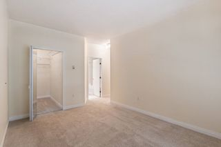 """Photo 8: 208 2995 PRINCESS Crescent in Coquitlam: Canyon Springs Condo for sale in """"Princess Gate"""" : MLS®# R2372057"""