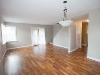 Photo 4: 402 WOODRUFF AVENUE in PENTICTON: Residential Detached for sale : MLS®# 138839
