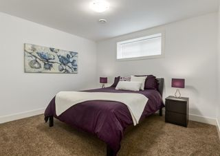 Photo 42: 141 Kinniburgh Gardens: Chestermere Detached for sale : MLS®# A1104043