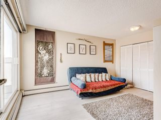 Photo 30: 704 1208 14 Avenue SW in Calgary: Beltline Apartment for sale : MLS®# A1098111
