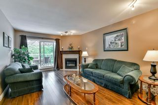 "Photo 4: 38 11588 232 Street in Maple Ridge: Cottonwood MR Townhouse for sale in ""COTTONWOOD VILLAGE"" : MLS®# R2083577"