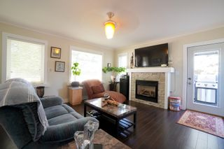 Photo 7: 8 Allarie ST N in St Eustache: House for sale : MLS®# 202119873