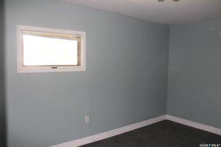 Photo 15: 510 Eisenhower Street in Midale: Residential for sale : MLS®# SK865990