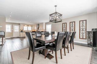Photo 15: 22 Glenforest Road: Orangeville House (Sidesplit 4) for sale : MLS®# W5136445