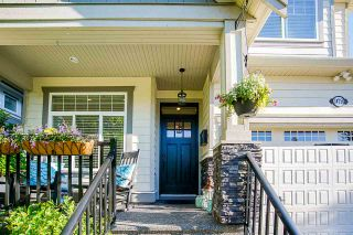 Photo 36: 14758 34A Avenue in Surrey: King George Corridor House for sale (South Surrey White Rock)  : MLS®# R2466213