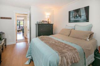 """Photo 11: 303 7891 NO 1 Road in Richmond: Quilchena RI Condo for sale in """"BEACON COVE"""" : MLS®# R2100061"""