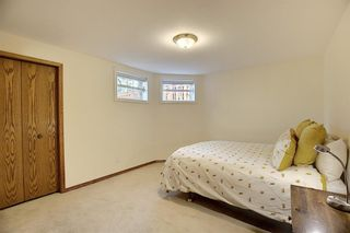 Photo 36: 84 Strathdale Close SW in Calgary: Strathcona Park Detached for sale : MLS®# A1046971
