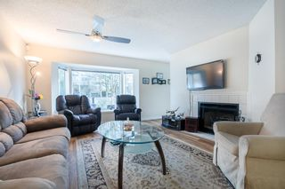 """Photo 2: 3316 FLAGSTAFF Place in Vancouver: Champlain Heights Townhouse for sale in """"COMPASS POINT"""" (Vancouver East)  : MLS®# R2336414"""