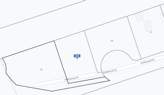Photo 1: Lot 5A3 32 Hollywood Drive in West Porters Lake: 31-Lawrencetown, Lake Echo, Porters Lake Vacant Land for sale (Halifax-Dartmouth)  : MLS®# 202111333