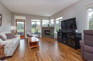Photo 11: 305E 1115 Craigflower Rd in : Es Gorge Vale Condo for sale (Esquimalt)  : MLS®# 871478