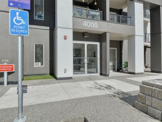Photo 1: 4415 4641 128 Avenue NE in Calgary: Skyview Ranch Apartment for sale : MLS®# A1147508