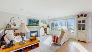 Photo 9: 1473 VERNON Drive in Gibsons: Gibsons & Area House for sale (Sunshine Coast)  : MLS®# R2622855