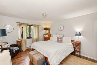 Photo 11: 1819 Deborah Dr in : Du East Duncan House for sale (Duncan)  : MLS®# 887256
