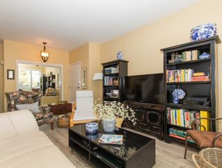 Photo 6: 1165 VIDAL STREET in South Surrey White Rock: White Rock Home for sale ()  : MLS®# R2101802